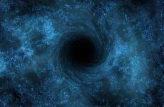 Ανακάλυψαν σφοδρούς ανέμους στις μαύρες τρύπες