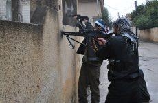 Συρία: 34 μέλη των δυνάμεων του καθεστώτος σκοτώθηκαν σε αντεπίθεση του ΙΚ στη Ράκα