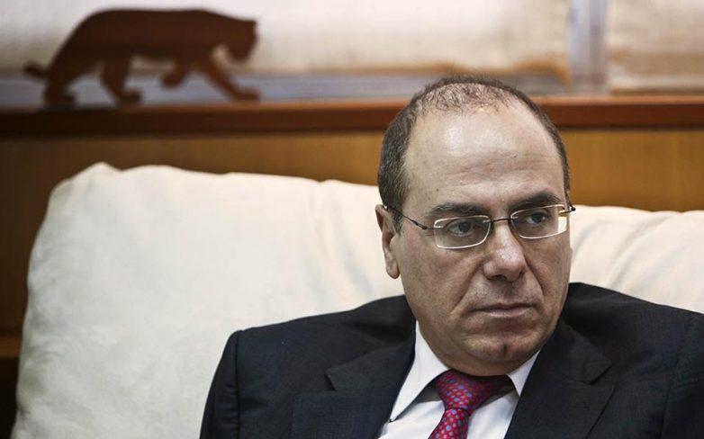 Ισραήλ: Παραιτήθηκε ο αντιπρόεδρος της κυβέρνησης έπειτα από καταγγελίες γυναικών για σεξουαλική παρενόχληση
