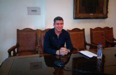 Μειωμένα τα τέλη του 2017 στο Δήμο Βόλου για ευαίσθητες κοινωνικές ομάδες