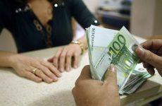 Ανοίγουν οι λογαριασμοί άνω των 150.000 ευρώ