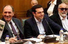 Βαρουφάκης: «Είχα ενημερώσει το Υπουργικό»