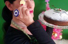 Η Βασιλόπιτα του 2016 της Ελένης Ψυχούλη