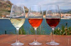 Σε ισχύ από την 1η Ιανουαρίου ο Ειδικός Φόρος Κατανάλωσης στο κρασί