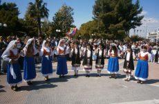 Τρεις πολιτιστικές εκδηλώσεις στη Μαγνησία