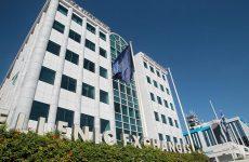 Αίρονται τα capital controls για το Χρηματιστήριο Αθηνών