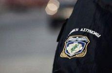 Παραβάσεις και συλλήψεις στη Θεσσαλία