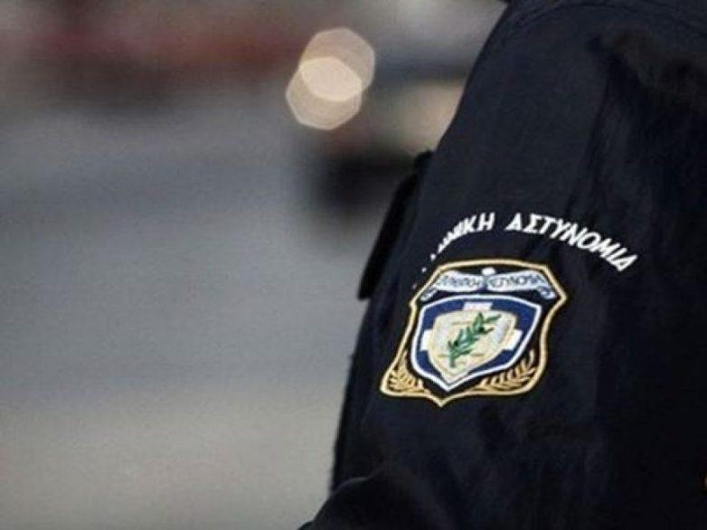 Ένωση Αστυνομικών Υπαλλήλων Μαγνησίας: Πριν μας ζωοποιήσετε τελείως να σας υπενθυμίσουμε πως είμαστε άνθρωποι