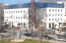 Αντίθετη η Δ.Ε. του ΤΕΕ στην ποινικοποίηση της τοπικής πολιτικής ζωής