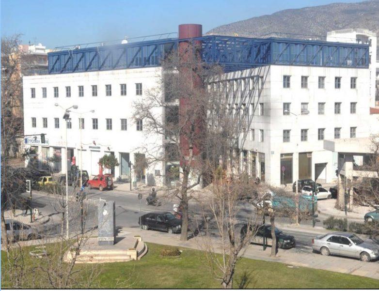 Το ΤΕΕ Μαγνησίας σχετικά με τη γνωμοδότηση  για τη ΜΠΕ Διαχείρισης Απορριμμάτων Δήμου Βόλου