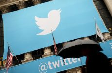 Απελευθέρωση της έκτασης των αναρτήσεων στο Twitter