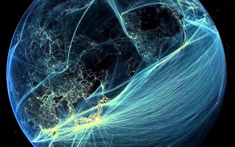 Υπό έρευνα η νέα γεωλογική εποχή