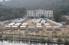 Κυβερνητικό σχέδιο δράσης με συμβολή του στρατού για την άμεση κατασκευή των hotspots