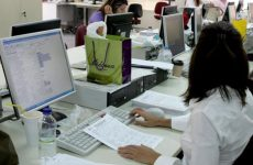Τριετής μεταβατική περίοδος για τις εισφορές