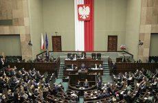 Πολωνία: Ομαδικές παραιτήσεις στη δημόσια τηλεόραση λόγω του νέου νόμου για τα ΜΜΕ