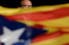 Νέος γύρος εκλογών στην Καταλονία