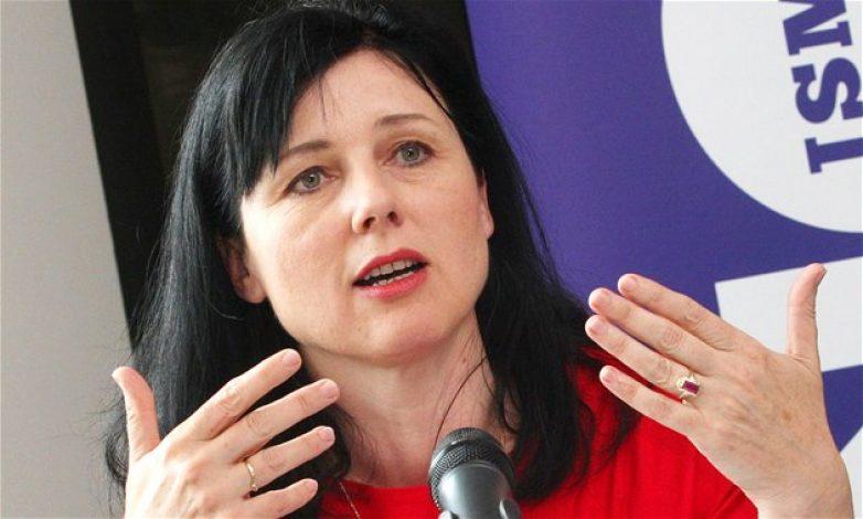 Ενίσχυση της ανταλλαγής ποινικών μητρώων για πολίτες τρίτων χωρών προτείνει η Ευρωπαϊκή Επιτροπή
