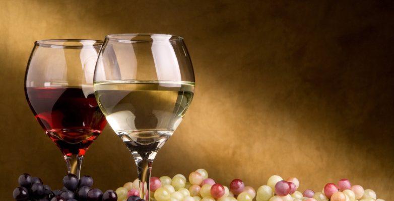Την κατάργηση του φόρου κρασιού ζητά  ο Σύνδεσμος Βιομηχανιών Θεσσαλίας & Κεντρικής Ελλάδος