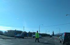 Απαγόρευση κυκλοφορίας στην ΠΕΟ Λαμίας – Βόλου λόγω εργασιών