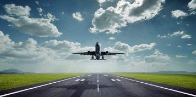 Επαναλειτουργία του αεροδρομίου Κεντρικής Ελλάδας ζητά ο βουλευτής Παν. Ηλιόπουλος