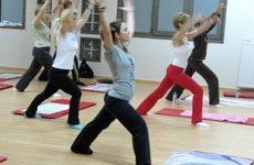 Πρόγραμμα «Άθληση για Όλους» στο Δήμο Ζαγοράς-Μουρεσίου