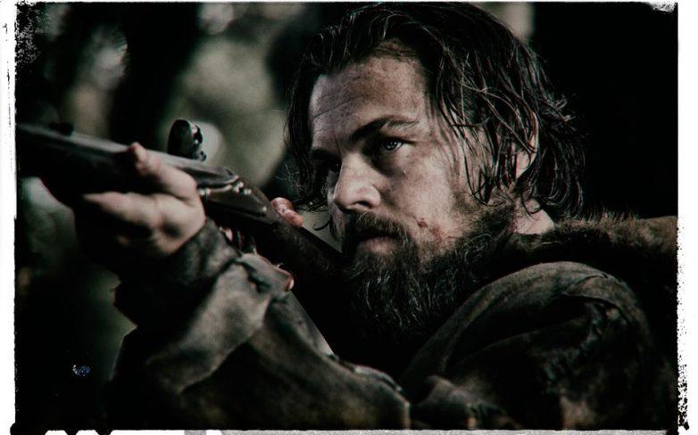 Νέες Ταινίες: Χόλιγουντ μεγάλων δημιουργών, κορυφαίων ερμηνευτών