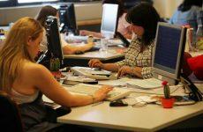 Νέα δάνεια σε ΟΤΑ για την παράταση του βίου τους