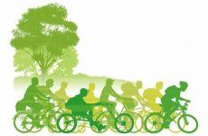 Συνέδριο Ecomobility