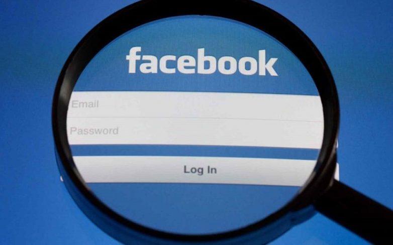 Θεωρητικό όριο 150 φίλων στο Facebook
