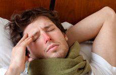 ΙΣΑ: Σοβαρές ελλείψεις στη θωράκιση της χώρας απέναντι στην επιδημία της γρίπης