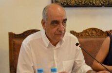 Προτεραιότητα στα προβλήματα των γιατρών και όχι στην ανεύθυνη αντιπολίτευση στο Δήμο Βόλου