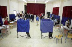 Ν.Δ.: Η μάχη μεταφέρεται στη Μακεδονία