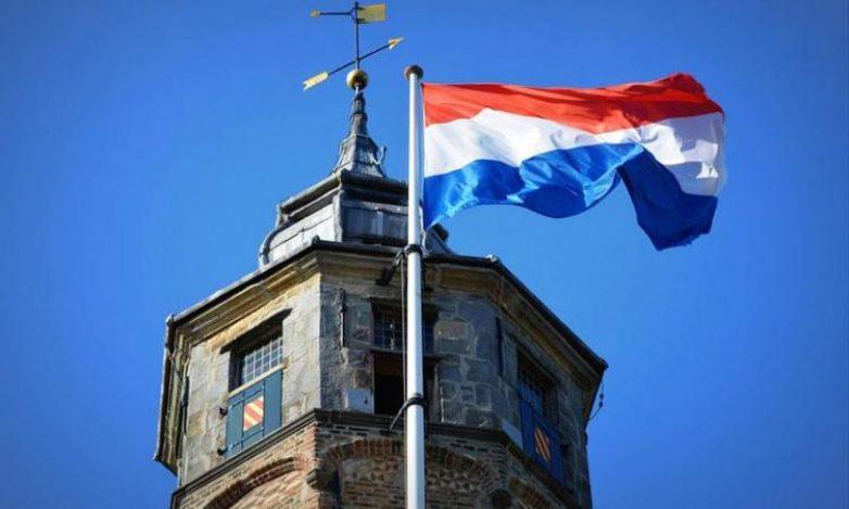 Έναρξη της Ολλανδικής Προεδρίας του Συμβουλίου  της Ευρωπαϊκής Ένωσης