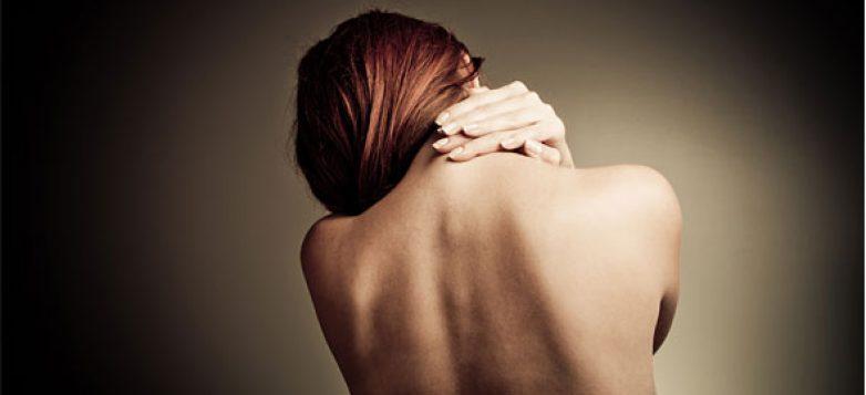 Εκδήλωση προληπτικού ελέγχου & ενημέρωσης για την οστεοπόρωση στη Λάρισα
