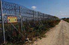 Σύλληψη γυναίκας στον Εβρο, που σχεδίαζε να ενταχθεί στο ISIS
