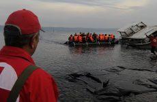 Δεκάδες νεκροί σε δύο νέα ναυάγια στο Αιγαίο