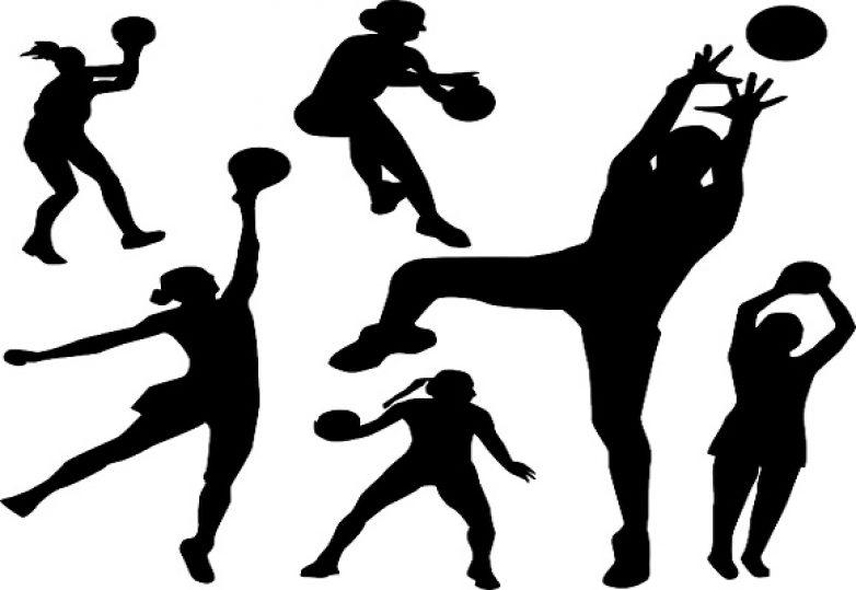 Εισαγωγή αθλητών στην Τριτοβάθμια Εκπαίδευση  για το ακαδημαϊκό έτος 2015-2016