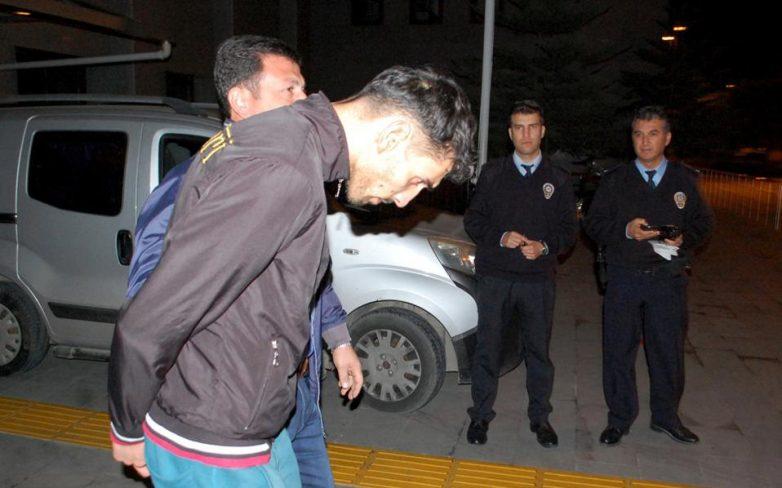 Στην Ελλάδα ταξίδεψαν δύο Βέλγοι τρομοκράτες τον Αύγουστο