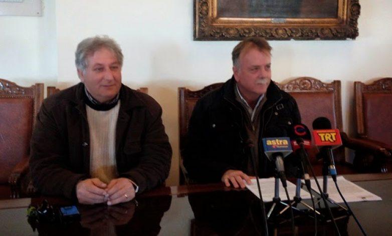 ΛΑΣ: «Εμπαιγμός και κοροϊδία η εγκύκλιος για προσλήψεις στους δήμους»