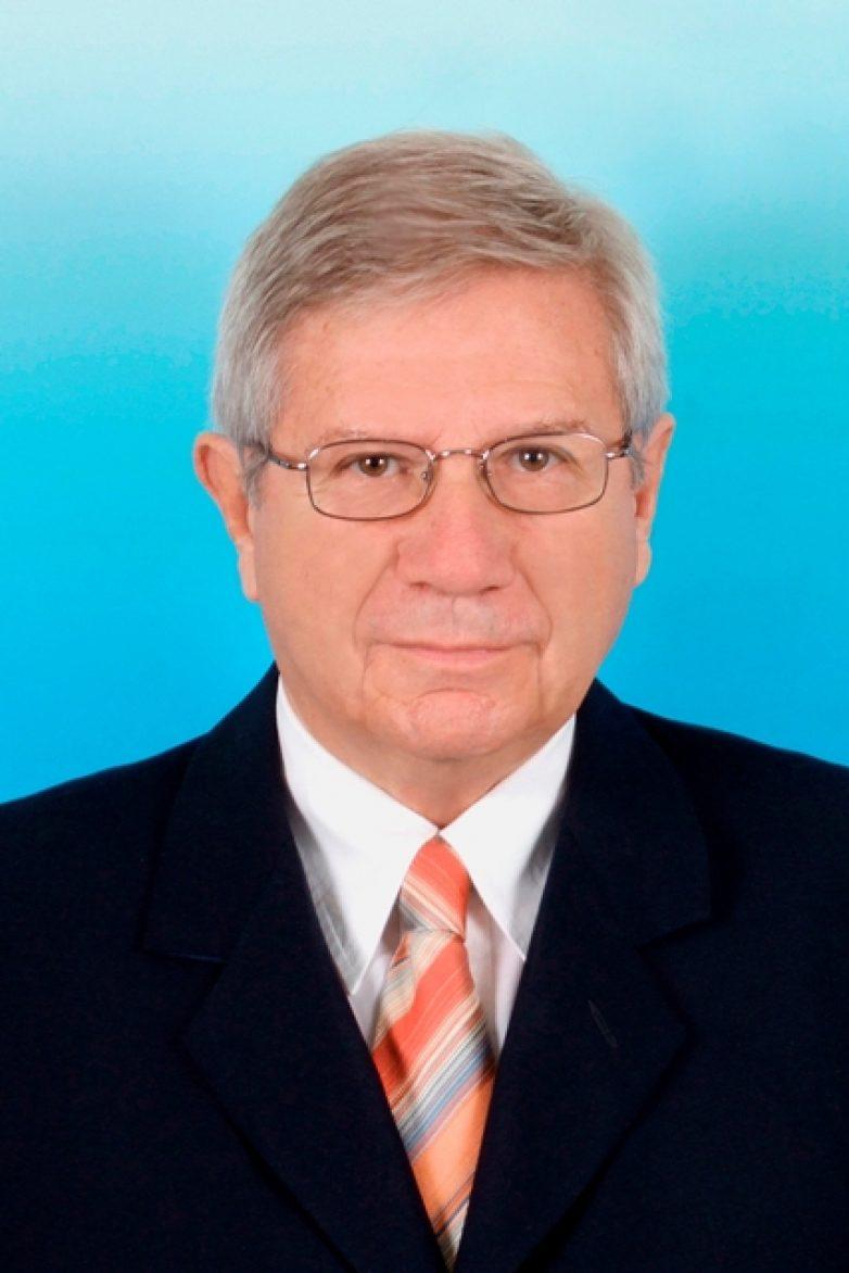 Σκληρή απάντηση δημάρχου Νοτίου Πηλίου στον πρόεδρο του Σωματείου Λατόμων Συκής