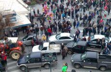 Στην 24ωρη Γενική Πανελαδική Απεργία της ΓΣΕΕ συμμετέχει το ΕΚΒ