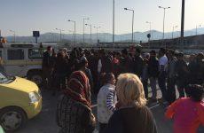 Αποκατάσταση του χώρου Σένγκεν: η Επιτροπή λαμβάνει πρόσθετα μέτρα για την άρση των προσωρινών ελέγχων στα εσωτερικά σύνορα