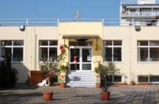 «Εκλογές καθαρές » ζητούν για το Ορφανοτροφείο