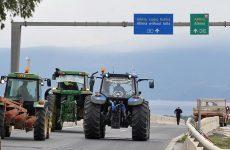 Κάλεσμα του μπλόκου της Νίκαιας για το αγροτικό συλλαλητήριο στη Λάρισα