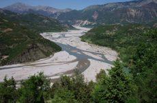 Ανακοίνωση Επιτροπής Πρωτοβουλίας για τα υδατικά της Θεσσαλίας και την ολοκλήρωση έργων Άνω Αχελώου
