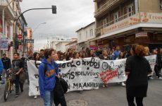 Κάλεσμα από ΕΚΒ , ΑΔΕΔΥ και ΟΕΒΕΜ για καθολική απεργιακή συγκέντρωση την Τετάρτη
