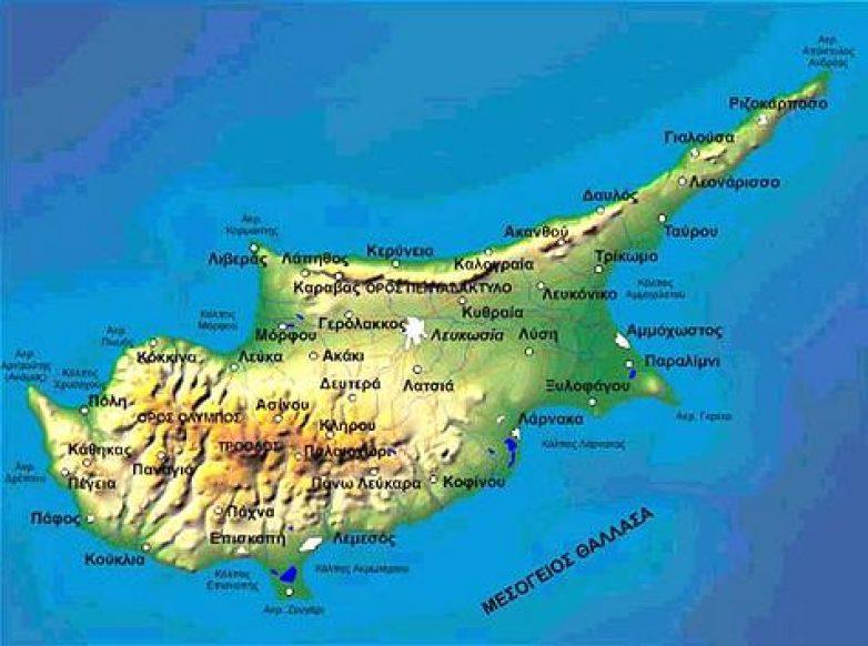 H Ε.Ε. θέτει την Ομάδα Δράσης για την τουρκοκυπριακή κοινότητα υπό την άμεση εποπτεία του προέδρου Juncker και του αντιπροέδρου Dombrovskis