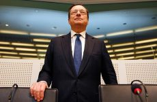 ΕΚΤ: Παράταση QE έως τον Σεπτέμβριο του 2018