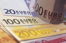 Χορήγηση ποσού 1.909.752 ευρώ στο Δήμο Βόλου για προνοιακά επιδόματα Ιουλίου- Αυγούστου