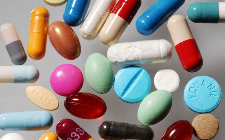 Καρδιολόγοι: Απαράδεκτη η ανισότητα γιατρών στην αναγραφή φαρμάκων υψηλού κόστους